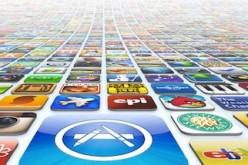 Open Data Hackaton: energia creativa per sviluppare App al servizio della collettività