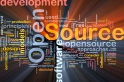 Opensource in azienda: quanta paura!