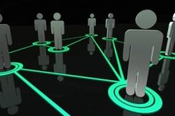 """OpenText annuncia una nuova offerta per favorire il Business """"Sociale"""""""
