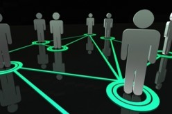OpenText Web and Social Analytics, una marcia in più per i professionisti dell'online