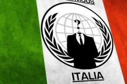 """Operazione """"Tango Down"""": prima hacker poi consulenti"""