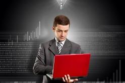 Oracle annuncia la disponibilità di Oracle Knowledge 8.5