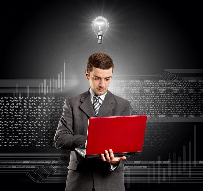 """Knowledge Worker: l'identikit del """"lavoratore della conoscenza"""" del 2030"""