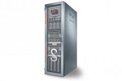 Oracle presenta SuperCluster T5-8, il più veloce sistema ingegnerizzato mai prodotto