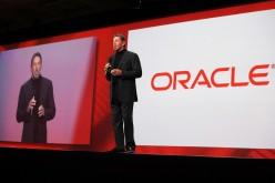 Oracle rilancia sul cloud