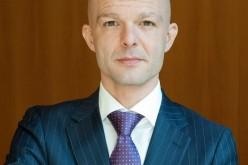 Emanuele Ratti è il nuovo Country Leader Systems di Oracle Italia