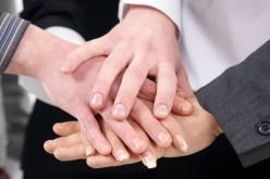 Orange Business Services firma una partnership con Saudi Business Machines Limited in Arabia Saudita