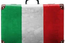 Orange punta l'Italia