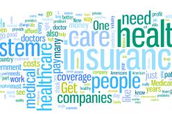 Orange vince il Customer Value Leadership Award 2013 di Frost & Sullivan per M2M nel settore sanitario
