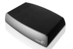 Organizzare i contenuti digitali di casa con Seagate Central shared storage