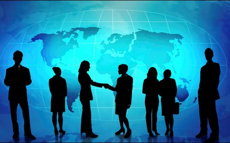 Zucchetti Informatica stringe un'alleanza con Var Group e Italware