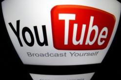 Otto anni e non sentirli, YouTube svela numeri da record