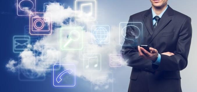"""BT primo operatore di servizi di rete globale a offrire la soluzione Visibility di Riverbed """"as a service"""""""