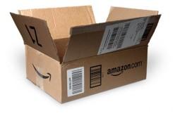 Amazon ed ecosostenibilità: 200.000 i prodotti ora disponibili con Imballaggio Apertura Facile