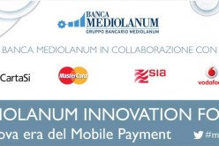 Pagamenti NFC: con Mediolanum si può
