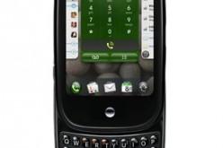 Palm a tutto Web con il nuovissimo webOS