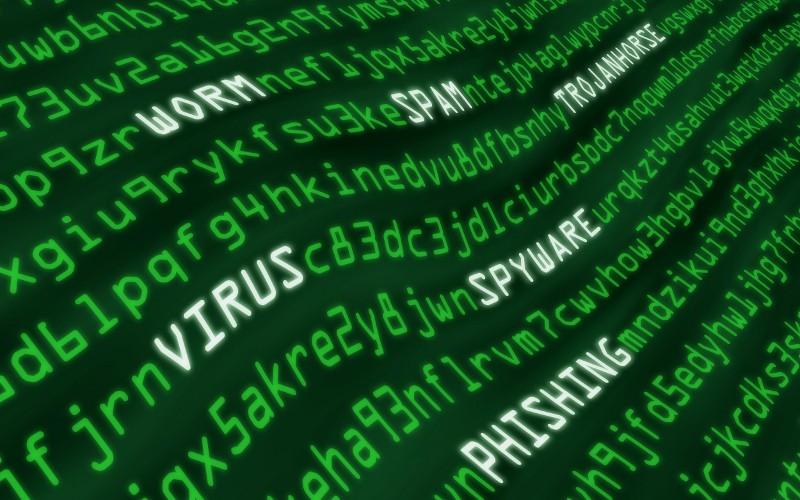Palo Alto Networks, innovatore nella sicurezza di rete grazie a virtualizzazione e prevenzione malware