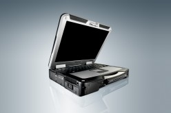 Panasonic aggiorna la gamma Toughbook con Windows 8