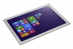 Panasonic: arriva il primo tablet da 4.500 euro