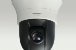 Panasonic Pro Camera Solutions presenta la nuova i-Pro SmartHD WV-SC588