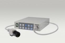 Panasonic Pro-Camera Solutions lancia la nuova micro camera Full HD GP-US932X
