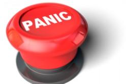 """Panic Button"" di Facebook: utile, ma potrebbe incuriosire i cyber criminali"