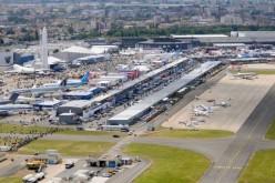 Paris Air Show: in mostra a Le Bourget l'aeronautica di domani