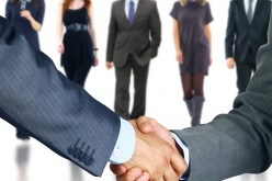 Partnership strategica tra Aspect ed eg solutions