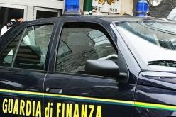 Maxi sequestro di pastelli tossici a Trento