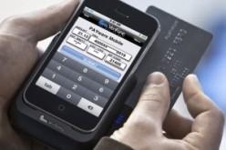 payleven apre le porte ai privati: da oggi chiunque può usufruire di un POS portatile