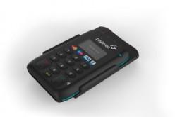 Payleven porta i lettori NFC in Europa