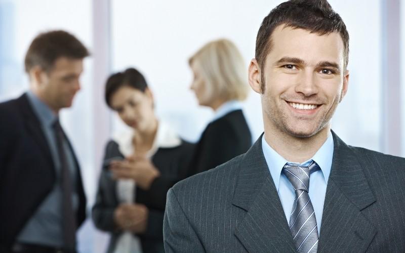 10 consigli per selezionare e trattenere i migliori talenti in azienda
