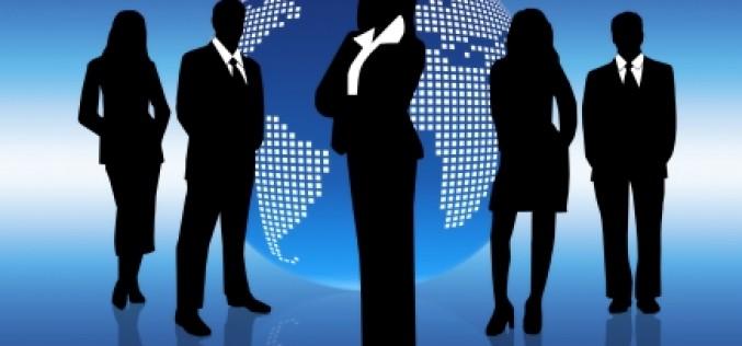 Indra al SAP Forum presenta i progetti più innovativi per le Smart Grid