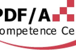 PDF/A-2, uno dei temi più attesi della 4th International Pdf/A Conference