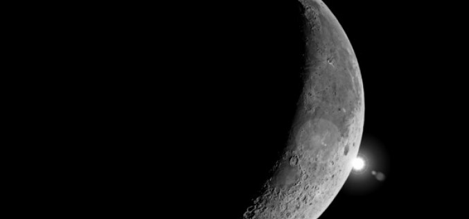 Eclissi di Luna, in arrivo la più lunga del secolo