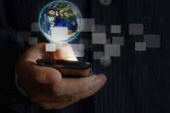 Per il 71% delle aziende i dispositivi mobili hanno incrementato gli incidenti di sicurezza