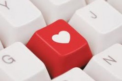 Perché Facebook è meglio di Cupido