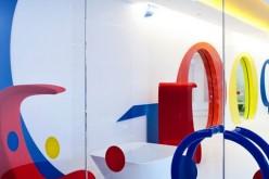 Perché Google ha chiuso Reader?