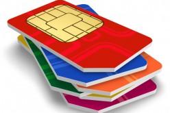 Pericolo violazione per 750 milioni di SIM card