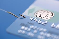 Un terzo di tutti gli attacchi di phishing è mirato al furto di denaro