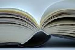 Più libri più liberi: tra libri e eBook, dalla pagina al pixel