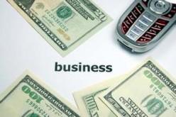 Piattaforme per l'informazione a pagamento