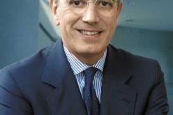 Pierfilippo Roggero nominato Senior Vice President South Western Europe di Fujitsu