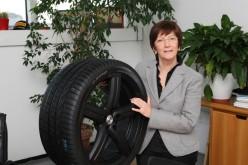 Pirelli si aggiudica il premio 'Innovation' di Sap
