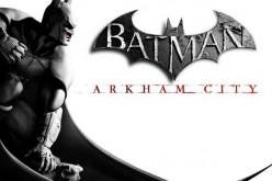PlayStation Plus: Batman Arkham City gioco del mese di Dicembre