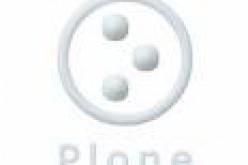 Plone,  il CMS collaborativo