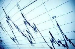 PMI: 5 possibili vie per fronteggiare la crisi