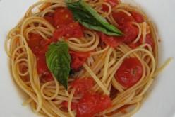 Politici e associazioni contro la SOPA italiana