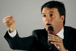 Politici e social media: il balzo di Renzi su Facebook e Twitter, ma è sempre Grillo il più efficace