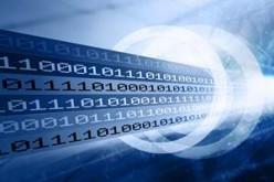 Popolare servizio di abbreviazione degli URL violato dagli hacker